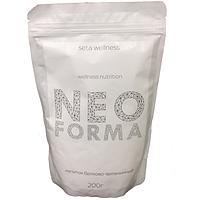 Сбалансированное питание Neo Forma (Нео Форма)