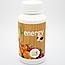 Коктейль Fito Energy для похудения (Фито Энерджи), фото 2