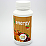 Коктейль Fito Energy для похудения (Фито Энерджи), фото 4