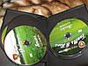 ДИСК ИГРА В гольф Британия 4 диска о гольфе СПОРТ, фото 3