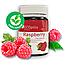 Eco Pills Raspberry таблетированные конфеты для похудения, фото 3
