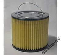 Фильтр патронный цилиндр для пылесоса Thomas 787421