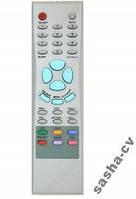 Пульт ДУ для телевизора Thomson RC0Q0036