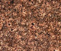 Брусчатка из гранита дидковичи, фото 1