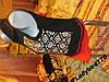Жилет кофта безрукавка улетная вещь 46 12 М ESPRIT , фото 2