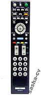 Пульт ДУ для телевизора Sony RM-ED013