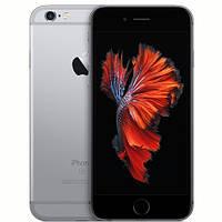 Смартфон Apple iPhone 6s 128GB Space Gray