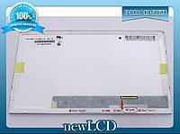 Матрица для Toshiba SATELLITE PRO T100 11.6