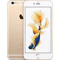 Смартфон Apple iPhone 6s Plus 16GB Gold (MKU32)