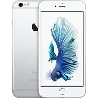 Смартфон Apple iPhone 6s Plus 16GB Silver
