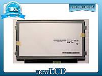 Матрица (экран) для ноутбука ASUS EEE PC X101CH 10.1 WSVGA LED