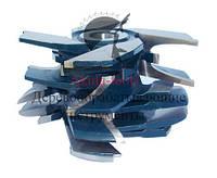 Комплект для изготовления дверной обвязки М-025-01