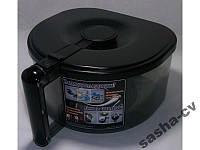 Контейнер для сбора мусора пылесоса Samsung SC65**