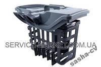 Контейнер сухой уборки пылесоса Zelmer 919.0070