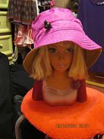 Панама шляпа шапка  отличное качество плащевка и флис