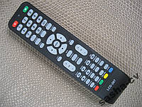 Пульт ДУ для телевизора Saturn LCD-267