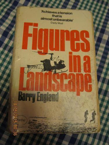 Книга английский язык старая! на английском языке