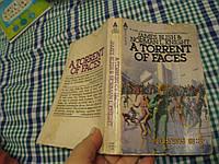 Книга английский старая USA вроде 1967г английском
