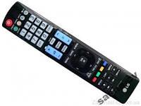 Пульт ДУ AKB72914202 для телевизора LG