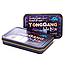 Yong Gang (Йонг Ганг) таблетки для улучшения потенции, фото 4