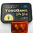 Yong Gang (Йонг Ганг) таблетки для улучшения потенции, фото 5