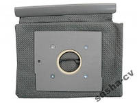 Многоразовый мешок 5231FI2024H для пылесоса LG