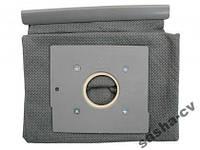 Многоразовый мешок для пылесоса LG 5231FI2024H оригинал