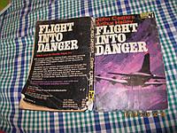 Книга английский язык старая самолет