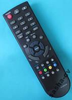 Пульт ДУ телевизора Hyundai H-LED32V6
