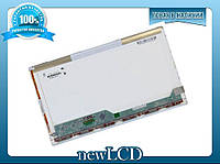 Матрица (экран) для ноутбука Samsung RF711 17.3