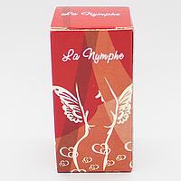 Капли La Nymfe для женщин (женский возбудитель)