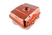 """Бак топливный для мотоблока с двигателем   175N/180N   (7/9Hp)   """"DIGGER"""""""