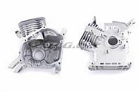 """Блок двигателя для мотоблока с двигателем   168F   (6,5Hp)   (Ø68,00)   """"DIGGER"""""""