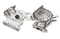 """Блок двигателя для мотоблока с двигателем   170F   (7Hp)   (Ø70,00)   """"ZS"""""""