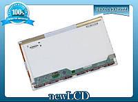 Матрица (экран) для ноутбука Gateway NV7920U 17.3