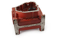 """Блок двигателя для мотоблока с двигателем   175N   (7Hp)   (Ø75,00)   """"DIGGER"""""""