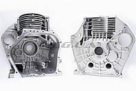 """Блок двигателя для мотоблока с двигателем   186F   (9Hp)   (Ø 86,00)   """"DIGGER"""""""