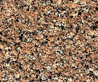 Брусчатка из гранита межиричка, фото 1