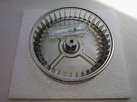 Крыльчатка вентилятора для печи Unox XF085, 090 (арт.VN1020, KVN007)