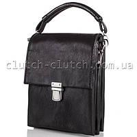 3bd388362b8b Мужские сумки и барсетки DUX в Украине. Сравнить цены, купить ...