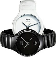 Часы RADO Jubile True (копия)