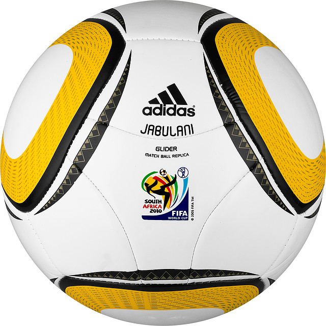 Adidas Jabulani  продажа cacae5b07109d