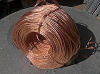 Провод для щеток ПЩ 6,0, фото 1