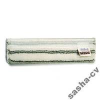 Текстильная насадка для мытья окон пылесоса Thomas