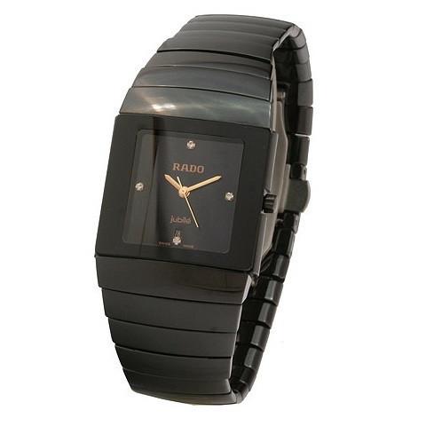 9c850cf1 Часы Rado Sintra Jubile Chronograph (копия) - Интернет Магазин