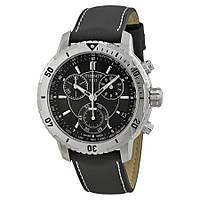 Часы Tissot PRS 200 (копия)