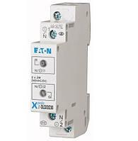 Пристрій світлової сигналізації Eaton Z-DLD/2/230