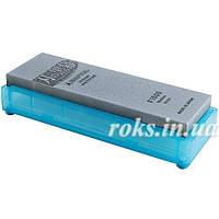 Камень для заточки SHAPTON Pro, 210х70х15 мм 1500 grit (голубой)