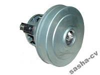 Двигатель (Мотор) для пылесоса LG V1J-PH25 4681FI2477