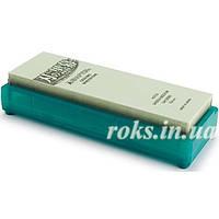 Камень для заточки SHAPTON Pro, 210х70х15 мм 2000 grit (зеленый)